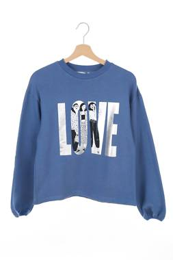 Детска блуза Zara1