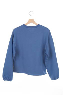 Детска блуза Zara2