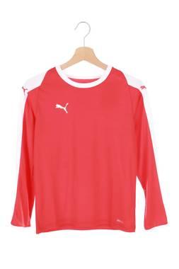 Детска блуза Puma1