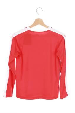 Детска блуза Puma2