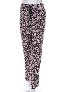 Дамски панталон Naf Naf1