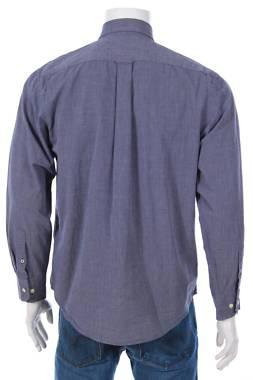 Мъжка риза Izod2