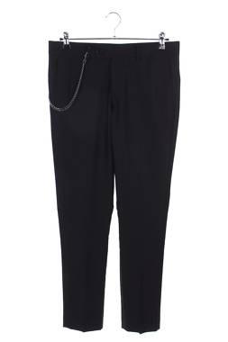 Мъжки панталон Boohoo1
