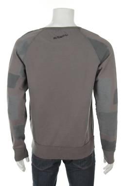 Мъжка блуза Desigual2