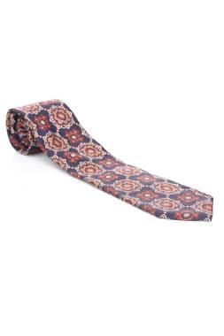 Вратовръзка Silbon1