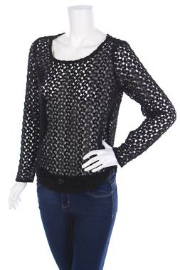 Дамска блуза Design By Kappahl1