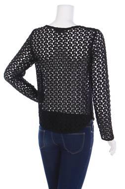 Дамска блуза Design By Kappahl2
