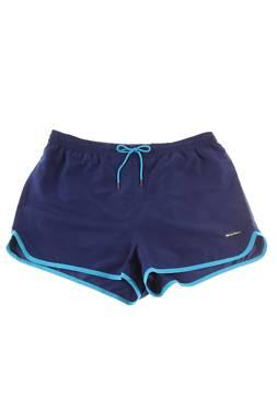 Мъжки шорти за плуване Punto Blanco1