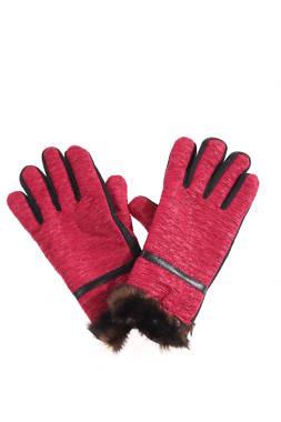 Ръкавици 1