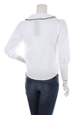 Дамска риза Trendyol2