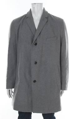 Мъжко палто S.Oliver1