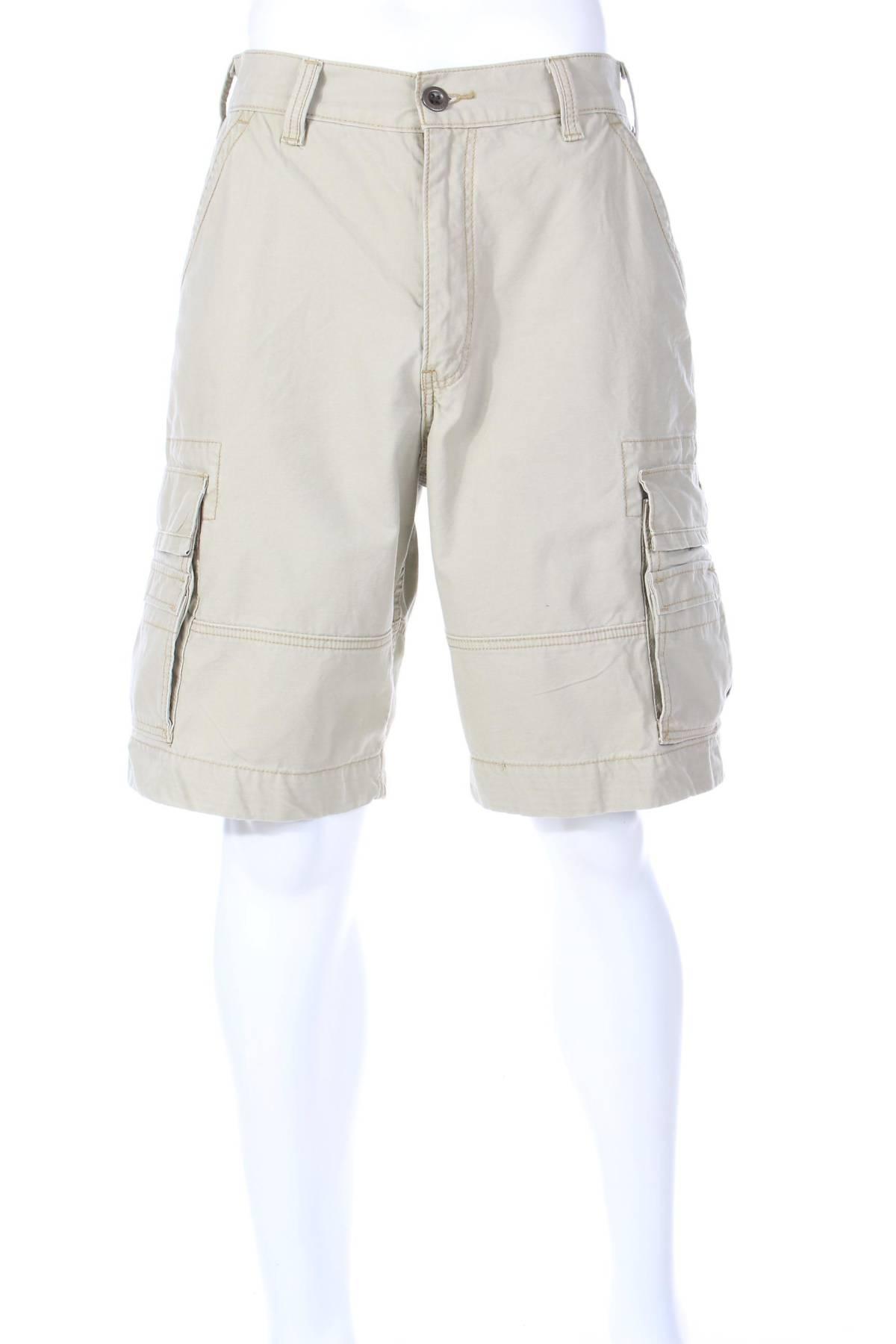 Мъжки къс панталон Levi's1