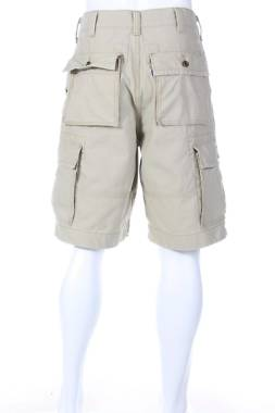 Мъжки къс панталон Levi's2