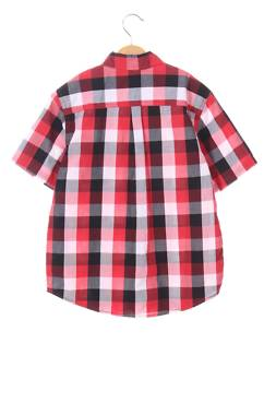 Детска риза Faded Glory2