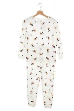 Детска пижама Zara1