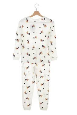 Детска пижама Zara2