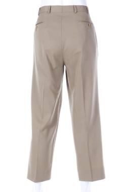 Мъжки панталон Brooks Brothers1
