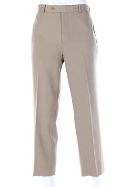 Мъжки панталон Brooks Brothers2