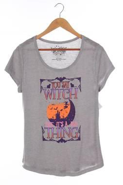 Детска тениска Rocker Girl1