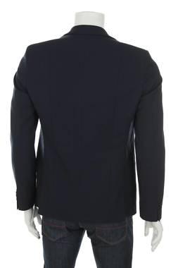 Мъжко сако Karl Lagerfeld2