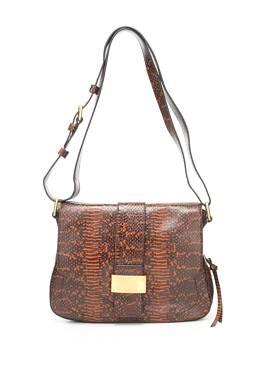 Дамска кожена чанта Coccinelle1