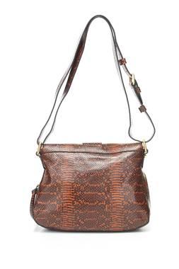 Дамска кожена чанта Coccinelle2