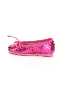 Детски обувки Baby Nak2