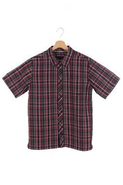 Детска риза Hawk1