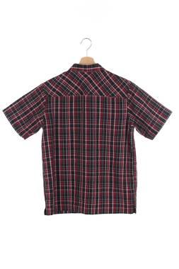 Детска риза Hawk2