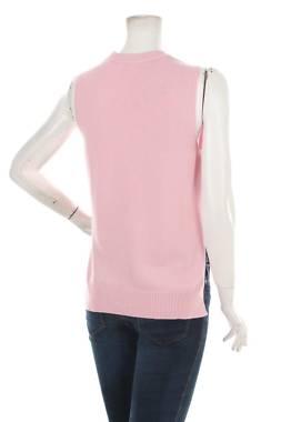 Дамски пуловер United Colors Of Benetton2