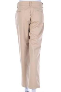 Дамски панталон Lee1