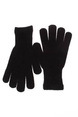 Ръкавици So1