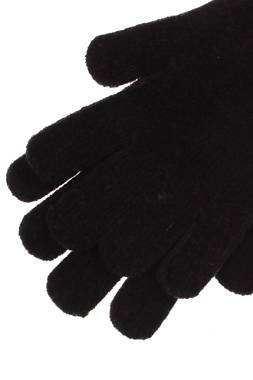 Ръкавици So2