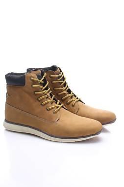 Мъжки обувки Soviet1