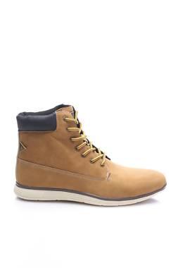 Мъжки обувки Soviet2