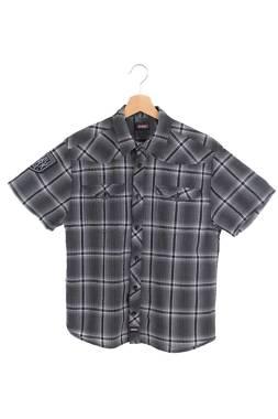Детска риза Dickies1