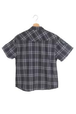 Детска риза Dickies2