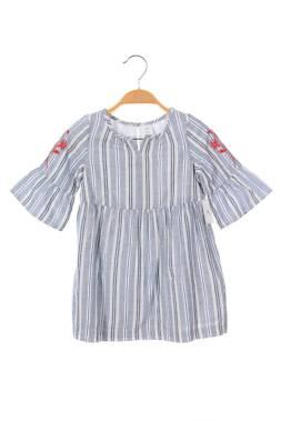 Детска рокля GAP Baby1