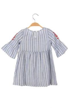 Детска рокля GAP Baby2