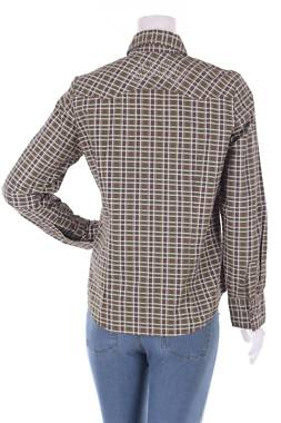 Дамска риза Casa Blanca2