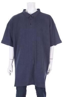 Мъжка тениска Pierre Cardin1