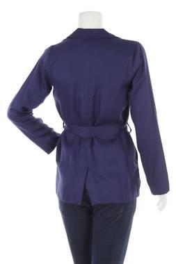 Дамско сако Sparkz2