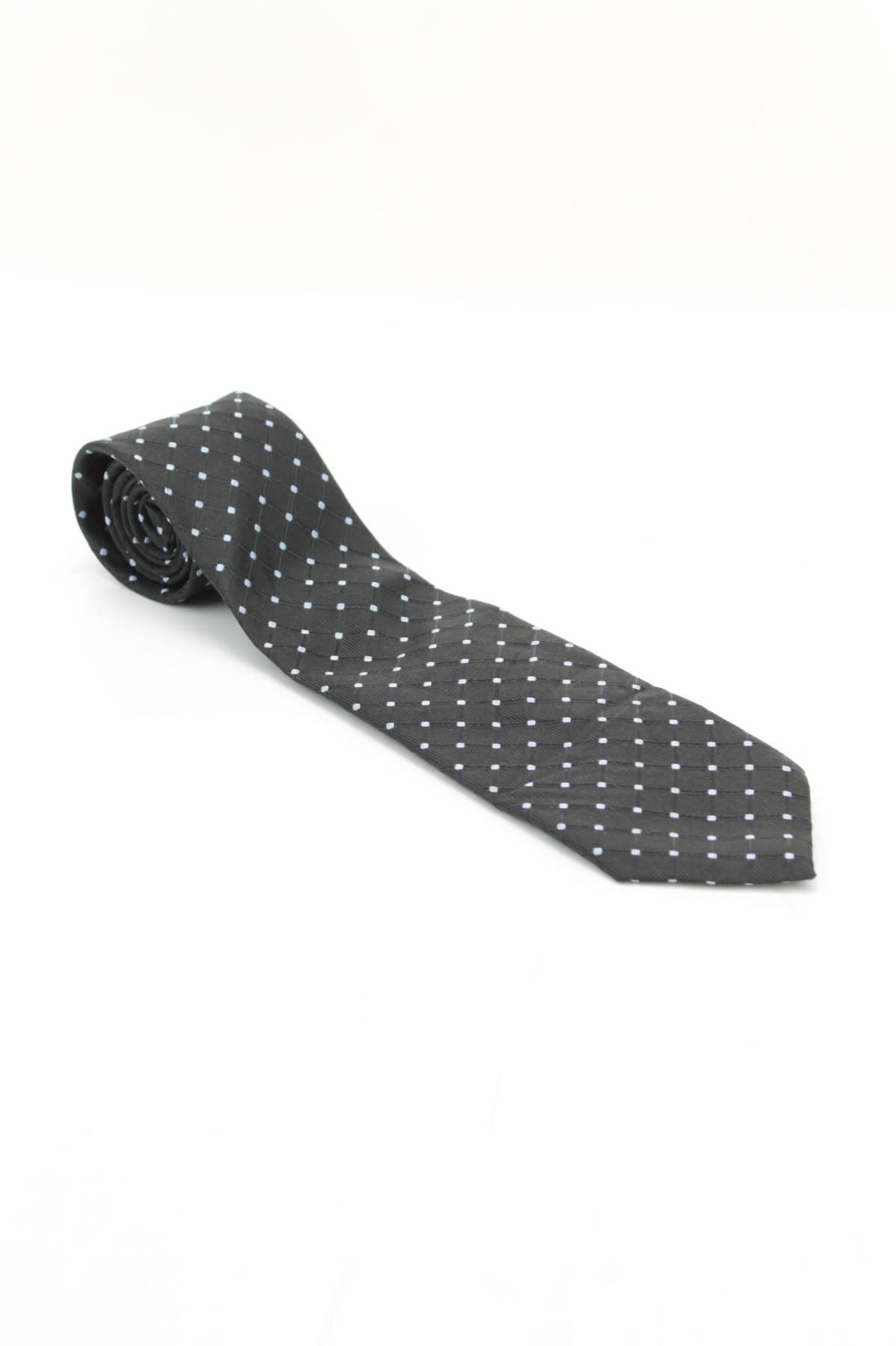 Вратовръзка Nautica1