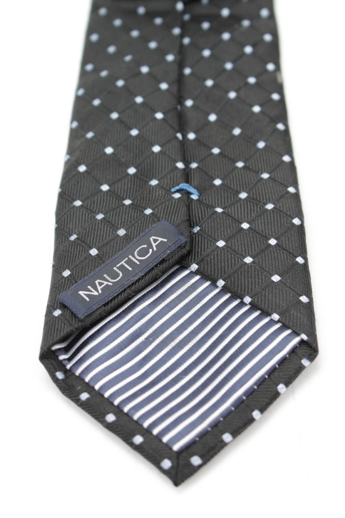 Вратовръзка Nautica3