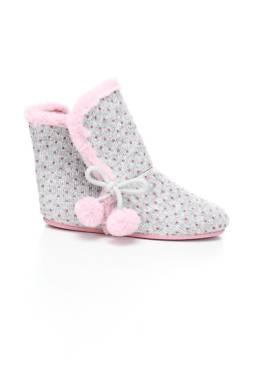 Пантофи Marpen Slippers1