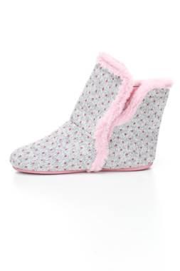Пантофи Marpen Slippers2