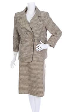 Дамски костюм Giorgio Sant' Angelo1