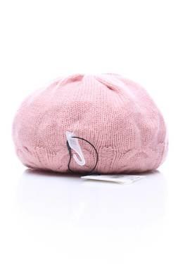 Детска шапка Name it1