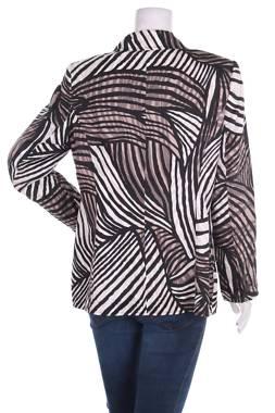Дамско сако Mona2