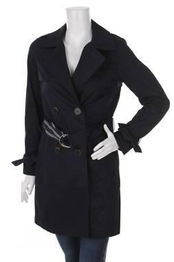 Дамски шлифер Edc by Esprit1